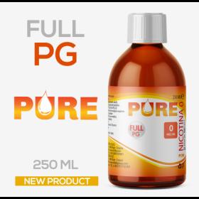 Pure - 250ml GLICOLE PROPILENICO