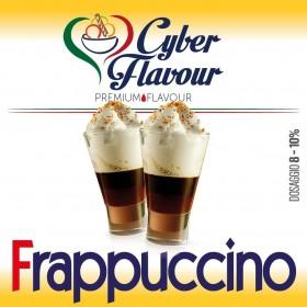 Cyber Flavour - FRAPPUCCINO aroma 10ml