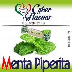 Cyber Flavour - MENTA PIPERITA aroma 10ml