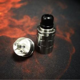 Galactika - MCFLY V2 14mm BF