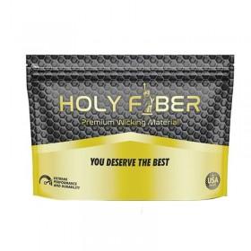 Cotone HOLY FIBER - Holy Juice Lab