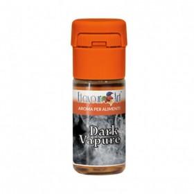 Flavour Art - DARK VAPURE aroma 10ml