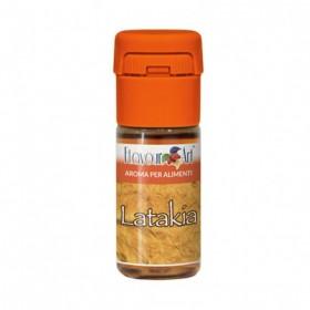 Flavour Art - LATAKIA aroma 10ml