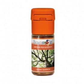 Flavour Art - LEGNO DI QUERCIA aroma 10ml