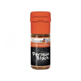 Flavour Art - PERIQUE BLACK aroma 10ml