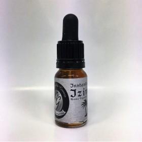 ADG Angolo della Guancia - IZMIR aroma 10ml