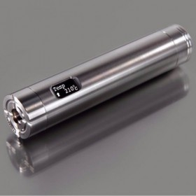 Dicodes - DANI EXTREME V3 60W - 23mm