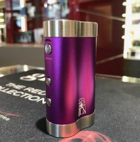 Dicodes - DANI BOX MINI 80W - Purple