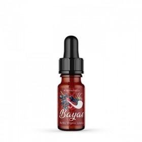 ADG Angolo della Guancia - BAYAS aroma 10ml