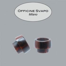 Officine Svapo DRIP TIP CRONO - 810 Cumberland