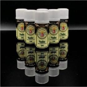 Clamour Vape - TWELVE aroma 10ml