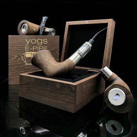 Dicodes - YOGS E-PIPE ONE