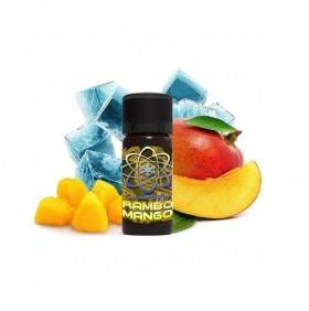 Twisted - CRYOSTASIS RAMBO MANGO aroma 10ml