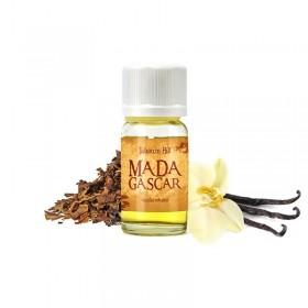 - Super Flavor - MADAGASCAR aroma 10ml