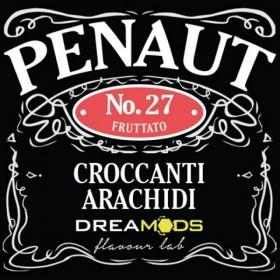 DreaMods - No. 27 PENAUT aroma 10ml