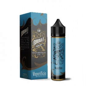 SHOT SERIES - Vaporificio - EUREKA - aroma 20ml
