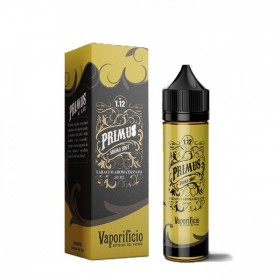 SHOT SERIES - Vaporificio - PRIMUS - aroma 20ml