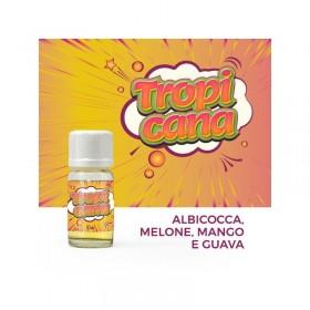 Super Flavor - TROPICANA aroma 10ml
