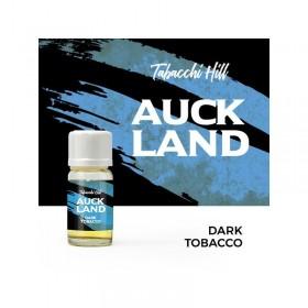 Super Flavor - AUCKLAND aroma 10ml