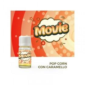 Super Flavor - MOVIE aroma 10ml