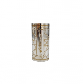 Fakirs Mods - Ion Mech Mod EXTRA TUBE 18350
