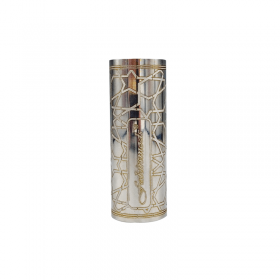 Fakirs Mods - Ion Mech Mod EXTRA TUBE 18500