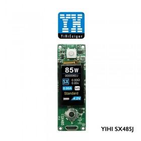 Yihi - CHIP SX485J - Sx Mini