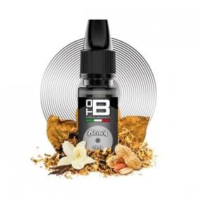 Tob Pharma - BLACK aroma 10ml