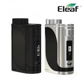 Eleaf - iStick PICO 25 85w