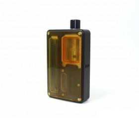 SXK - Billet Box V4 - SPORTELLINI in ULTEM