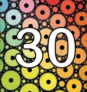 SpongeBox ANELLO SALVA BOX - 30mm