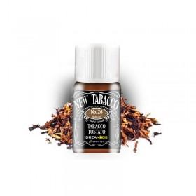 DreaMods - No. 26 NEW TABACCO aroma 10ml