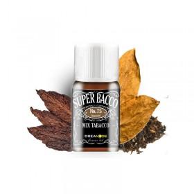 DreaMods - No. 75 SUPER BACCO aroma 10ml