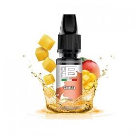 Tob Pharma - GANESHA aroma 10ml