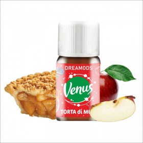 - DreaMods The Rocket - VENUS aroma 10ml