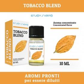 EnjoySvapo - TOBACCO BLEND aroma 10ml
