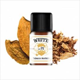 - DreaMods Premium Tobacco - No. 95 WHITE aroma 10ml