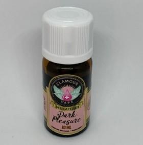 Clamour Vape Delikatessen - DARK PLEASURE aroma 10ml