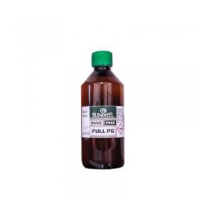 - BlendFeel - 1 litro GLICOLE PROPILENICO