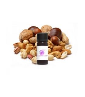 Twisted - BATNUT aroma 10ml