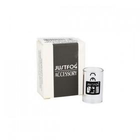 Justfog - Q16 Pro TANK IN PYREX