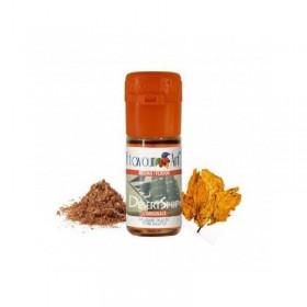 Flavour Art - DESERT SHIP aroma 10ml