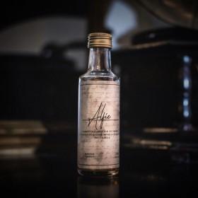 K Flavour Company - ALFIE - aroma 25ml