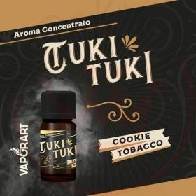 Vaporart Premium Blend - TUKI TUKI aroma 10ml