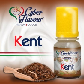 Cyber Flavour - KENT aroma 10ml