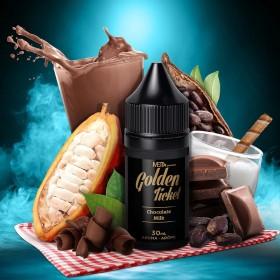 Saveur Vape - GOLDEN TICKET aroma 30ml