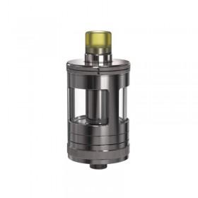 Aspire - NAUTILUS GT - Gunmetal