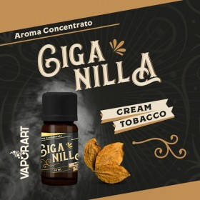Vaporart Premium Blend - CIGA NILLA aroma 10ml