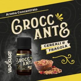 Vaporart Premium Blend - CROCC ANTE aroma 10ml