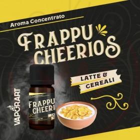 Vaporart Premium Blend - FRAPPU CHEERIOS aroma 10ml